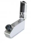 Optinis refraktometras juvelyrikai KERN ORA 1GG