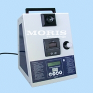 Melting Point Meter with Printer KRUSS KSP1D