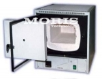 High temperature oven SNOL 13/1100