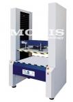 Gniuždymo mašina Techlab Systems VALIDATOR PLUS