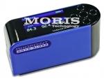 Glossmeter Novo-Gloss Trigloss 20/60/85˚
