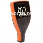 Coating Thickness Gauge Elcometer 456 Model E (F)