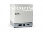 Laboratory oven SNOL 60/300
