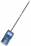 Medienos drožlių drėgmės matuoklis Humimeter BLL
