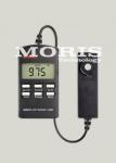 Šviesos srauto matuoklis MAVOLUX 5032 C USB