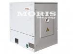 High temperature oven SNOL 0,2/1250