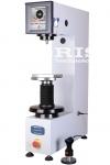Brinell hardness tester NEXUS 3200XL