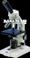 Monokularinis mikroskopas KRUSS MML1300