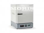 Laboratory oven SNOL 20/300