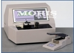 Popieriaus, kartono atsparumo lenkimui bandymų mašina TMI 79-25