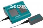 Rebar Detection System Proceq Profometer 5+ Model S