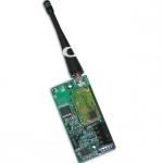 Integruojamas 868 MHz  siųstuvas RFITRMCW