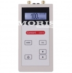 Nešiojamas pH matuoklis Consort C5010