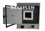 High temperature oven SNOL 4/1100