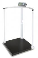 Handrail scale Kern MTS 300K100M