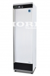Laboratorinis šaldiklis Nordic-LAB ULT U250 Upright