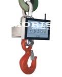 Kraninės svarstyklės Dini Argeo Professional  MCW300MP2-1