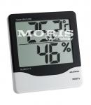 Skaitmeninis termometras / higrometras TFA 30.5002