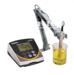 COND meter CON 700