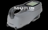 Portable spectrophotometer HunterLab MiniScan EZ
