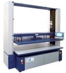 Gniuždymo mašina Techlab Systems VAL-100