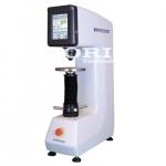 Hardness tester NEXUS 610RSB