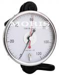 Mechaninis dinamometras 30kN (3t)