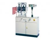 Gniuždymo-lenkimo mašina RT 200/10-1D V2 200/10kN