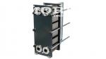 Danfoss išardomi plokšteliniai šilumokaičiai XGM032L-2-30/30(L)