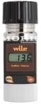 Portable Moisture Meter for Coffee Wile Coffee