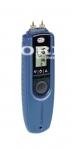 Moisture meter for wood Gann Hydromette BL Compact