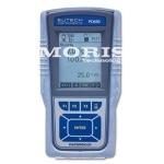 Nešiojamas multifunkcinis matuoklis Eutech PCD 650