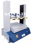 Gniuždymo mašina Techlab Systems MINI-VAL