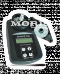 Moisture Meter Supertech Agroline Superpro