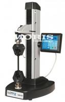 Materials Testing System LS1 LLoyd Instruments