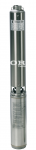 Giluminis siurblys SACI PUMP AR 60-35