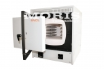 High temperature oven SNOL 6,7/1300