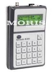 Wood moisture meter Gann Hydromette M 2050