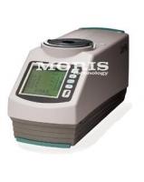 Benchtop spectrophotometer HunterLab MiniScan EZ
