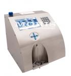 Pieno analizatorius Lactoscan MCCW - V1 (60s)