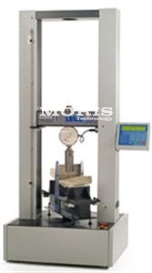 Universal Materials Testing Machine Lloyd LS100Plus 100kN