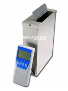Grūdų ir sėklų drėgmės matuoklis Humimeter FS2