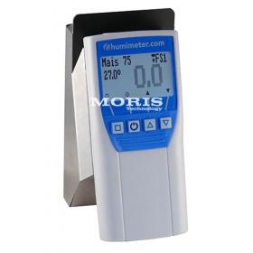 Grain Moisture Tester Humimeter FS1
