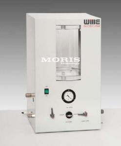 Vandens nuorinimo sistema Wille Geotechnik D4200/20