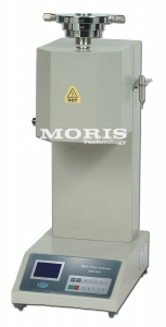 Melt flow indexer TMI 46-01