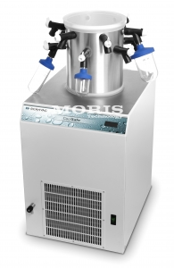 Liofilizatorius CoolSafe 100-4