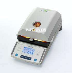 Moisture analyzer Mettler Toledo HB43-S