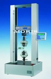 Bandymų mašina LLoyd Instruments LR50KPlus 50kN