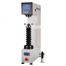 Hardness tester NEXUS 3001XLM
