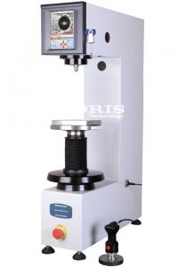Brinell hardness tester NEXUS 3200